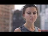 Andrew Dum x Kaleida - Think