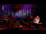 Marianne Faithfull - Live in Hollywood 2005