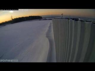 Chelyabinsk_meteor_security_camera_footage,_yekaterinburg.webm.480p.webm