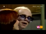 Elton John -Dont Go Breaking My Heart (With Kiki Dee) 1976