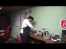 Чем кормить щенка среднеазиатского волкодава_ 270p .mp4