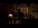 S03E12_09 Тони чутка придушил Глорию
