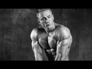 D.M.G. - Владислав Кузнецов и Александр Перминов, тренировка в X-FIT ЖЕМЧУЖИНА