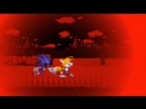 Sonic EXE - I´m Blue-1.mp4