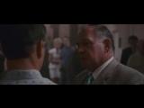 Киновечер. Фильм Боец (2010 год).
