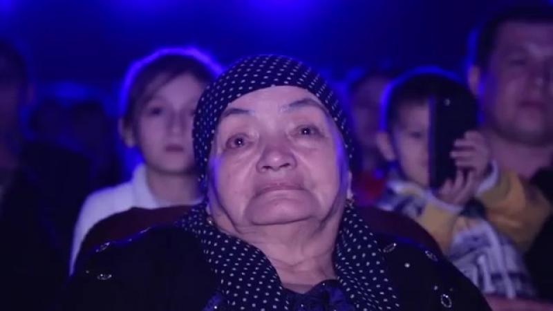 улугбек рахматуллаев гудок наласы 6 тыс. видео найдено в Яндекс.Видео.mp4