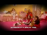 07. Mothers Sketch (with Little Girls Aloud &amp Cilla Black)
