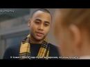 Skam Germany DRUCK 1 cезон 6 серия. Часть 2 Ты нервничаешь! Рус. субтитры