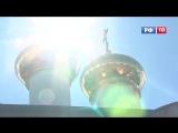 06Муромский Свято-Успенский мужской монастырь.mp4. Лариса Соловьева РФ-ТВ.