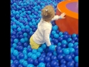 Zamania Софийке 3 годика