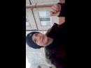 Сергей Наумов - Live