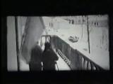 Освобождения города Миллерово от немецко-фашистских захватчиков