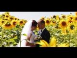 Wedding day  Roman &amp Nadiya