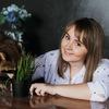 Oksana Karaush