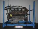 Капитальный ремонт Двигателя Scania 143 DSC1408 Переборка Восстановление Скания 143 DSC 1408