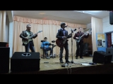 Romanov Band - Дорога в облака