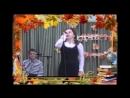 Алёна Онкина - Видео