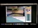 Онлайн - подбор и примерка фартука для кухни (видео - инструкция)
