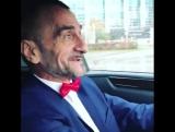 [Kavkaz vine] Асхаб в своём репертуаре ?