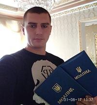 Jeka Skvorcov