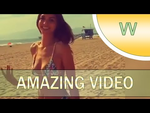 FUNNIEST UNEXPECTED MOMENTS 😂😱😎 AMAZING VIDEO COMPILATION 2