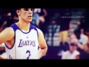 Lonzo Ball Mix - NBA READY (Epic Los Angeles Lakers Trailer).mp4
