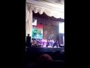 Вадим хрустальная каппель