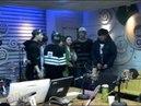 [CUT] 140130 Bam Bam Jackson (GOT7) - Ending @ SimSimTaPa Radio