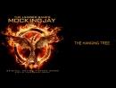 Песня Сойки-пересмешницы в исполнении Дженнифер Лоуренс - завораживающе! (The Hanging Tree - The Hunger Games Mockingjay