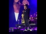 5 февраля 2018 Гвадалахара, Мексика - Just The Way You Are