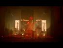 Mylene Farmer - Avant que lombre live - 2006
