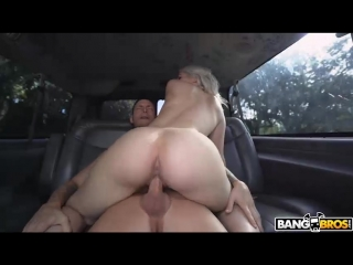 [bangbus] rhonda rhound - rhound and big white ass on the bus (28.02.2018) rq
