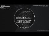 Backspace &amp Danny Layne - Zero Gravity
