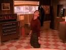 Танец Одри Хорн (Твин Пикс)