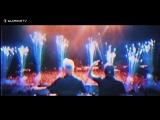 Carnage vs. VINAI - Time for the techno (GlamourTV.uz)