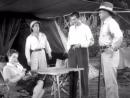 Тарзан и охотница(Приключения.1947)