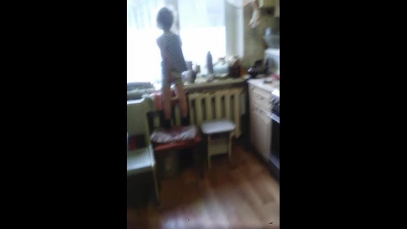 Ульяна Улина - Live