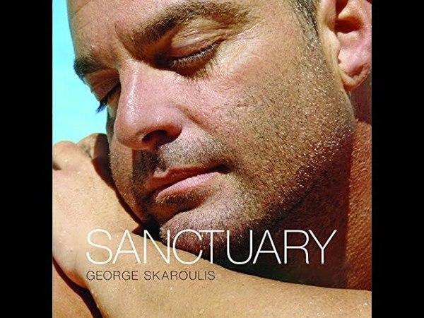 George Skaroulis - Rain (Ambient Music)