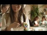 Сплин _ The Splean - Дочь самурая (Official video)