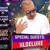 XLDELUXE_official