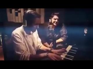 О любви к матери - Нашид