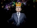 Крутим-мутим, баламутим, чтобы правил Вова Путин !ХИТ ♫