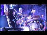 Machine Head club Jam Session 15.03.18. MVI_0065