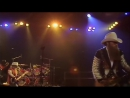 ZZ Top = Live in Dortmund 1982 Rock n Pop