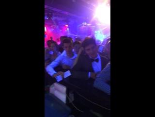 Развлекательный Центр NEON (РЦ Неон) — Live
