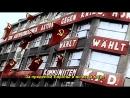 Немецкий марш - Wenn die soldaten