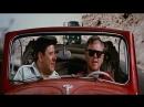 Это безумный безумный безумный безумный мир It's a Mad Mad Mad Mad World 1963 720 закадр Мосфильм Карапетян