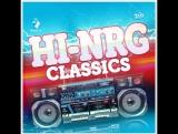 VARIOUS ARTISTS Hi-NRG Classics