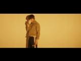 ALEKSEEV - Forever (Видекоклип)