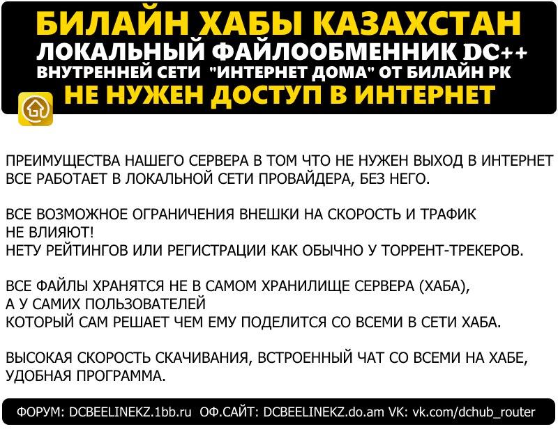 https://pp.userapi.com/c840733/v840733959/14761/YZLEQJMQylQ.jpg